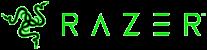Kondensatormikrofon razer Logo