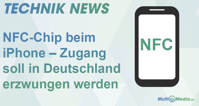 iphone nfc-chip