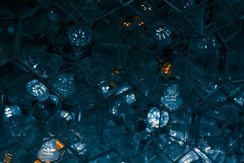 Halogen-Lampen vorgestellt