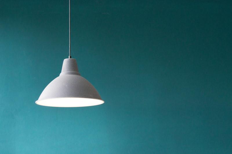 Wie Tageslichtlampen den Winter retten